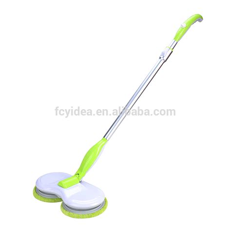 electric mop for floor promotion shop for promotional