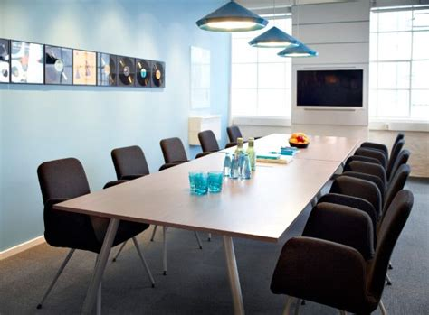 13612 business meeting table 15 best images about woodridge office ideas on