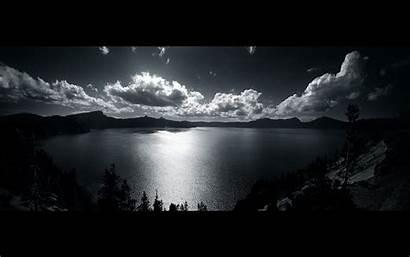 Landscape Lake Clouds Wallpapers Desktop Background Nature