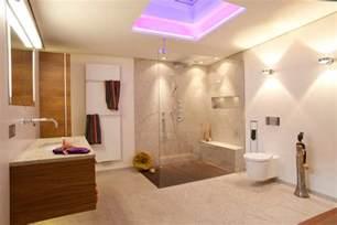badezimmer planen luxus im badezimmer