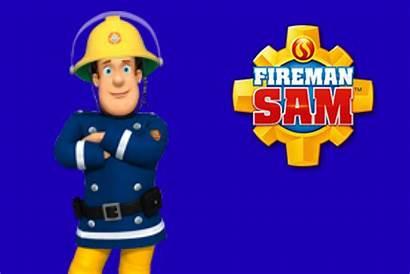 Fireman Sam Wiki Pattern Classic Quilt Animation