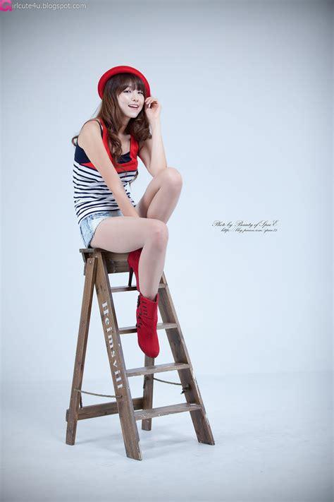 Xxx Nude Girls Lee Eun Hye