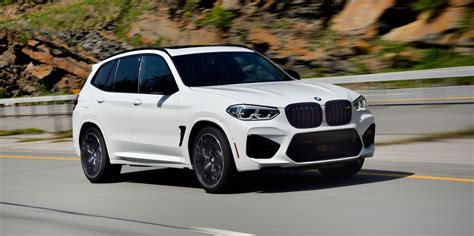 best when do nissan 2019 come out review specs and release date the 2020 bmw x3 m rod bmw x3
