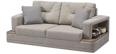 2 Seater Settee Second by 2 Seater Sofa Bed Comfort With Style Sofa Design Ideas