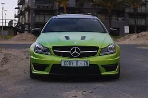 Mercedes C63 Amg Occasion : fotoshoot mercedes benz c 63 amg coup legacy edition ~ Medecine-chirurgie-esthetiques.com Avis de Voitures