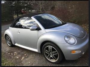 Used Volkswagen Beetle Under  1 000 For Sale Used Cars On