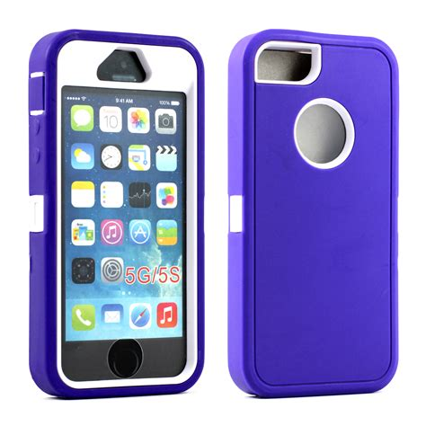 cheap iphones 5s iphone 5s 5 armor defender with screen and