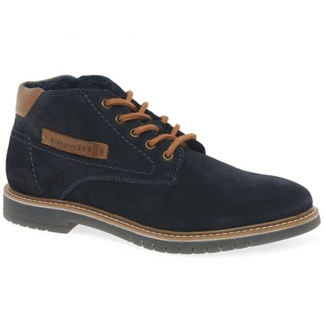 Get great deals on ebay! Bugatti Future Mens Ankle Boots | Charles Clinkard
