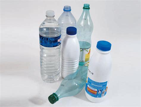 idee recup bouteille plastique id 233 e r 233 cup des bouteilles plastiques pour bien stocker