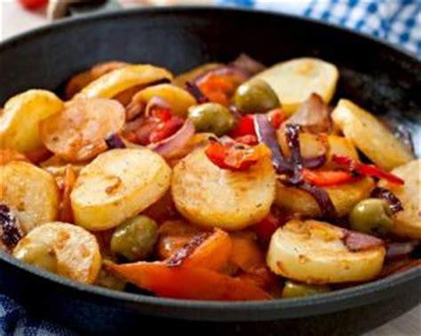 recette de po 234 l 233 e minceur de l 233 gumes aux pommes de terre