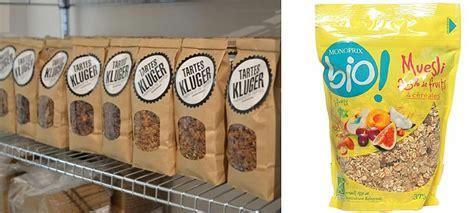 louer une chambre pour une heure un vrai granola pour le brunch kidimum