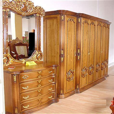 designer wooden almirah super decor private limited