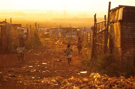 Apartheid Rule Key Laws And Daily Life How Apartheid