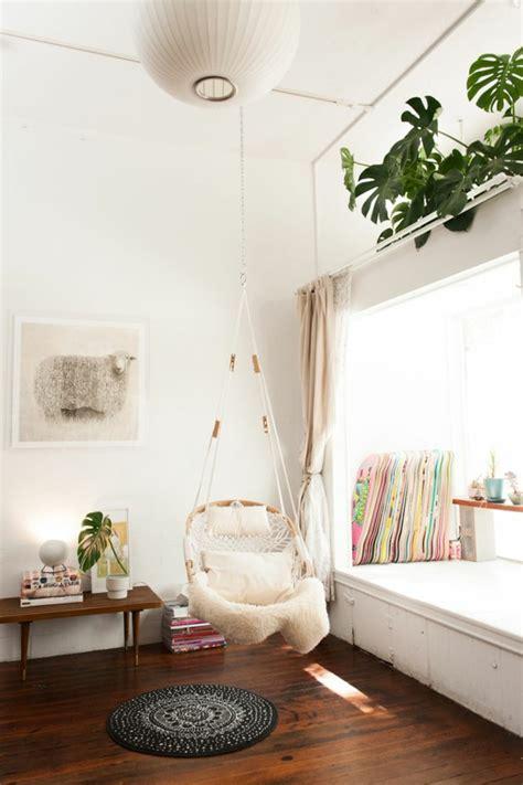 plantes dépolluantes chambre à coucher la plante verte d 39 intérieur