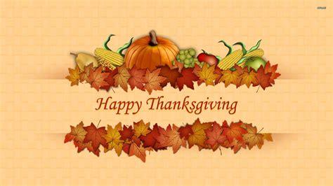 Download Free Thanksgiving Desktop Wallpaper Gallery
