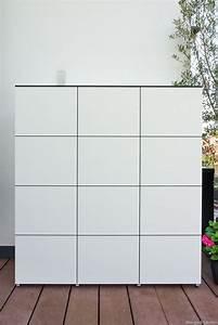 Kunststoff Schrank Ikea : balkon schrank und blut hirn schranke pc schrank barbarossa paros ~ Orissabook.com Haus und Dekorationen
