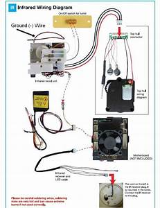 Wiring Diagram For Ir Jpg