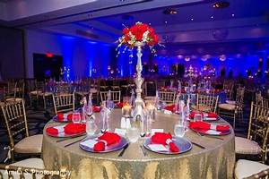 floral decor in orlando fl indian wedding by amita s With wedding decorators orlando fl
