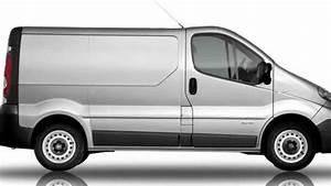 Enjoliveur Opel Vivaro 16 : opel vivaro opel vivaro nissan primastar 2 0 dci nieuwe auto prijs is youtube ~ New.letsfixerimages.club Revue des Voitures