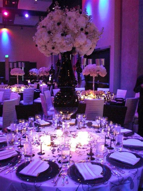 dilis blog wedding   cards camo turquoise