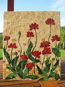 Mosaik Selbst Gestalten : duschw nde mit mosaik gestalten raum und m beldesign ~ Articles-book.com Haus und Dekorationen
