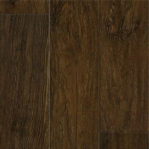 vinyl plank flooring glue centiva contour wood rustic pacific boathouse 7 quot x 48 quot