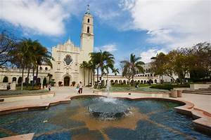 University of San Diego - Find Your LL.M.