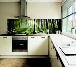 glass kitchen backsplash pictures anleitung fachgerechte befestigung küchenrückwand frag mutti