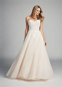 stylish brands of wedding dresses wedding dress designer With name brand wedding dresses for less