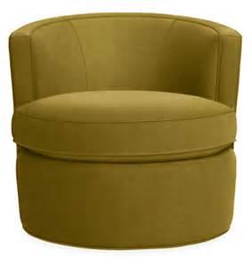 otis swivel chair modern accent lounge chairs modern