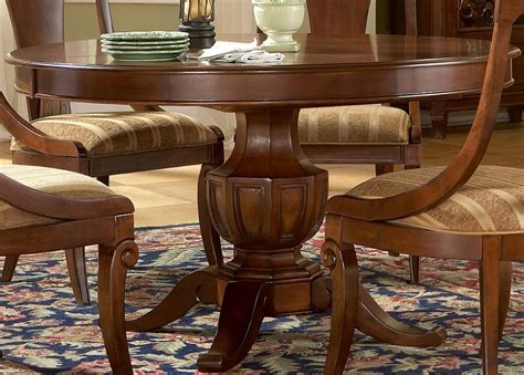 beauty ideal home dining tables  latest trends