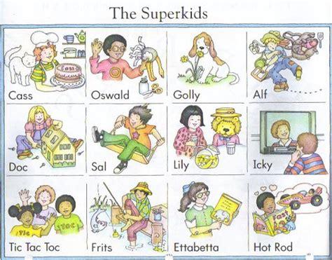 mcmahon ms kindergarten meet  superkids