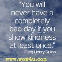 149 Kindness Qu... Kindness And Mercy Quotes
