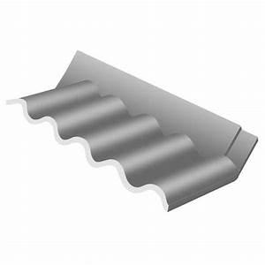 Faire l'étanchéité d'un toit en fibres ciment 4 messages