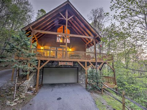 Maggie Valley Cabin Rentals With Tub by Spacious Maggie Valley Cabin W Tub Mtn Views