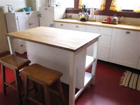 kitchen island furniture with seating kitchen lowes kitchen islands with seating custom kitchen