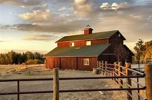 2 story pole barn home plans joy studio design gallery With 2 story barn kit