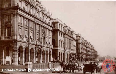 banque algerie boulevard carnot alger mairie alger roi fr