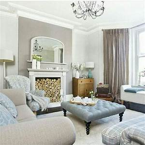 taupe sofa decorating ideas best 25 taupe sofa ideas on With taupe sectional sofa decorating ideas