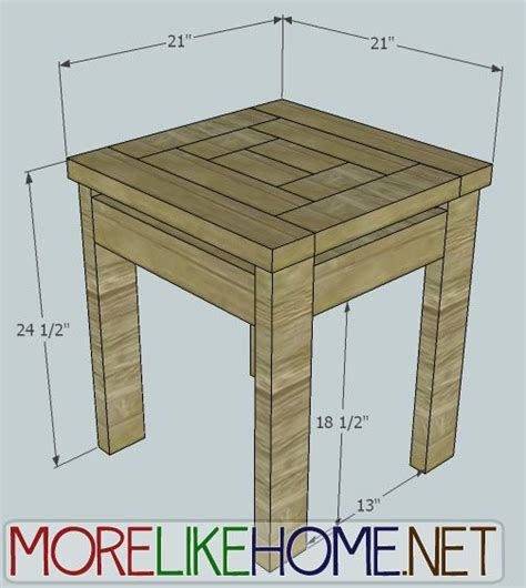 patio furniture plans woodworking projects plans