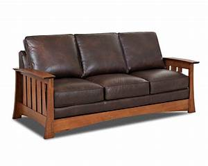 american made sofas lane furniture quality american made With american home furniture couches