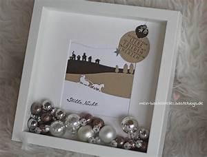 Ribba Rahmen Dekorieren : weihnachten dekoration ribba rahmen mini weihnachtskugeln ~ A.2002-acura-tl-radio.info Haus und Dekorationen