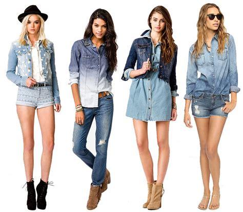 Teenage fashion trends 2018 New Trends u0026 Innovation