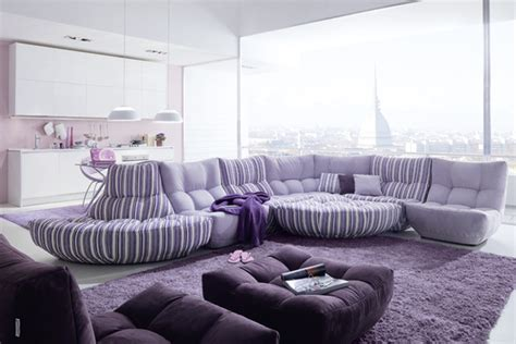 10 Awesome Sectional Sofas