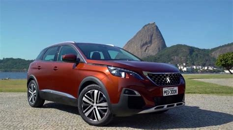 Peugeot 3008 Hd Picture by 2018 Peugeot 3008 Engine Hd Wallpaper Car Release Preview