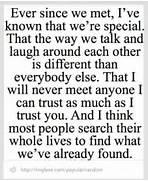 my best friend quote  ...