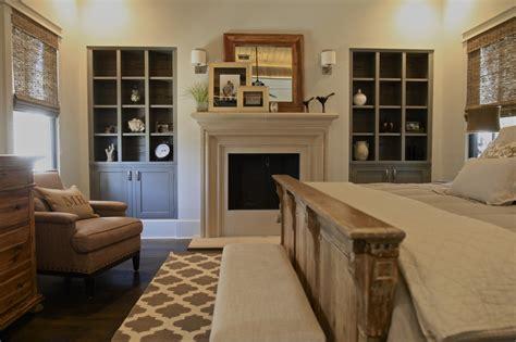 living room cabinet ideas built in cabinets living room peenmedia com