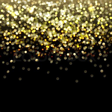 defocused gold abstract background stock photo colourbox