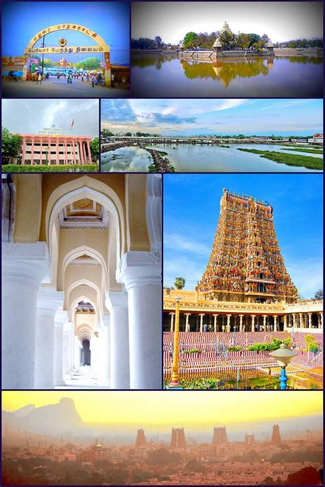 south indian tourist spot tirunelveli top 5 must see tourist places in south india golden