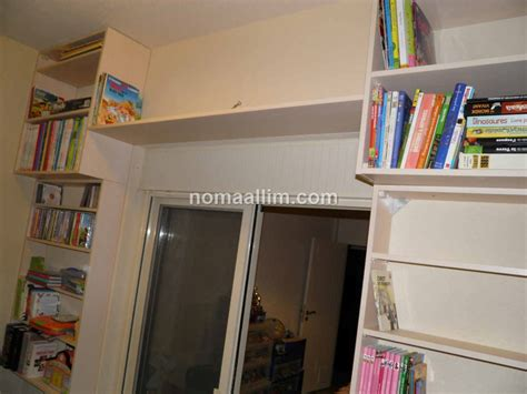Wall Hung Bookshelf by Diy Bookcase Wall Hung Bookshelf